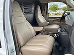 2017 Chevrolet Express 2500, Empty Cargo Van #1K5298 - photo 32