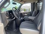 2019 Chevrolet Express 2500 4x2, Empty Cargo Van #1K5299 - photo 24