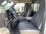 2019 Chevrolet Express 2500 4x2, Empty Cargo Van #1K5299 - photo 25