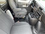 2019 Chevrolet Express 2500 4x2, Empty Cargo Van #1K5299 - photo 31
