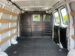 2019 Chevrolet Express 2500 4x2, Empty Cargo Van #1K5299 - photo 36