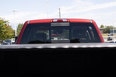 2019 GMC Sierra 2500 Crew Cab 4x4, Pickup #1K5303 - photo 23