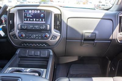 2019 GMC Sierra 2500 Crew Cab 4x4, Pickup #1K5303 - photo 42