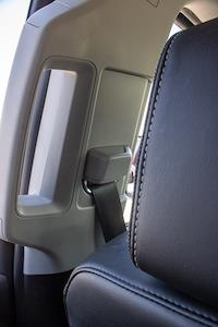 2019 GMC Sierra 2500 Crew Cab 4x4, Pickup #1K5303 - photo 43