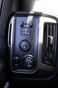 2019 GMC Sierra 2500 Crew Cab 4x4, Pickup #1K5303 - photo 51