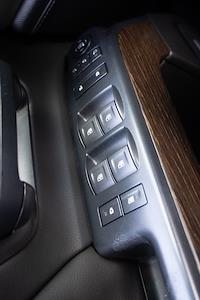 2019 GMC Sierra 2500 Crew Cab 4x4, Pickup #1K5303 - photo 52