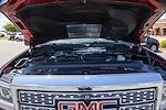 2019 GMC Sierra 2500 Crew Cab 4x4, Pickup #1K5303 - photo 18