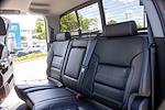 2019 GMC Sierra 2500 Crew Cab 4x4, Pickup #1K5303 - photo 29