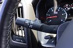 2019 GMC Sierra 2500 Crew Cab 4x4, Pickup #1K5303 - photo 50