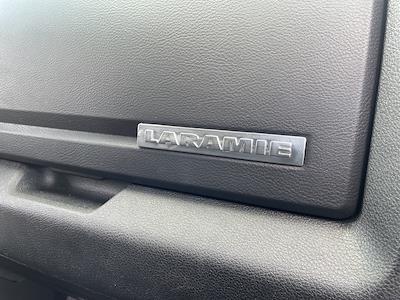 2016 Ram 3500 Crew Cab DRW 4x4, Platform Body #1K5317 - photo 39