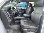 2016 Ram 3500 Crew Cab DRW 4x4, Platform Body #1K5317 - photo 27
