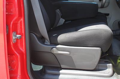 2014 Silverado 2500 Crew Cab 4x4,  Pickup #1K5328A - photo 4