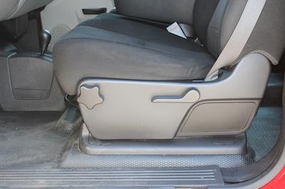 2014 Silverado 2500 Crew Cab 4x4,  Pickup #1K5328A - photo 19