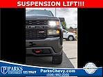 2020 Chevrolet Silverado 1500 Crew Cab 4x4, Pickup #1K5334 - photo 13