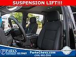 2020 Chevrolet Silverado 1500 Crew Cab 4x4, Pickup #1K5334 - photo 24