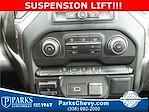 2020 Chevrolet Silverado 1500 Crew Cab 4x4, Pickup #1K5334 - photo 50
