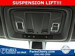 2020 Chevrolet Silverado 1500 Crew Cab 4x4, Pickup #1K5334 - photo 52