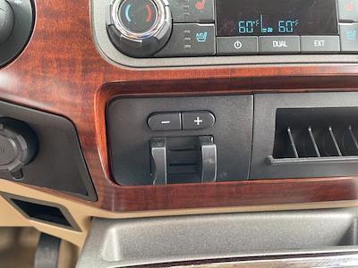 2011 Ford F-450 Crew Cab DRW 4x4, Pickup #1K5336 - photo 22