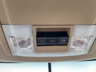 2011 Ford F-450 Crew Cab DRW 4x4, Pickup #1K5336 - photo 24
