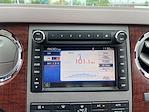 2011 Ford F-450 Crew Cab DRW 4x4, Pickup #1K5336 - photo 17