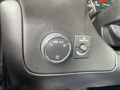 2014 Chevrolet Express 4500 DRW 4x2, Other/Specialty #1K5337 - photo 13