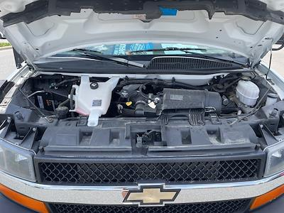 2014 Chevrolet Express 4500 DRW 4x2, Other/Specialty #1K5337 - photo 42