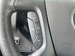 2014 Chevrolet Express 4500 DRW 4x2, Other/Specialty #1K5337 - photo 12