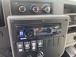 2014 Chevrolet Express 4500 DRW 4x2, Other/Specialty #1K5337 - photo 17