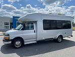 2014 Chevrolet Express 4500 DRW 4x2, Other/Specialty #1K5337 - photo 3