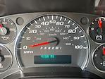 2014 Chevrolet Express 4500 DRW 4x2, Other/Specialty #1K5337 - photo 20