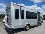 2014 Chevrolet Express 4500 DRW 4x2, Other/Specialty #1K5337 - photo 6