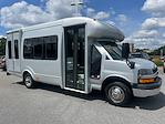 2014 Chevrolet Express 4500 DRW 4x2, Other/Specialty #1K5337 - photo 8