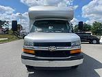 2014 Chevrolet Express 4500 DRW 4x2, Other/Specialty #1K5337 - photo 9