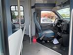 2014 Chevrolet Express 4500 DRW 4x2, Other/Specialty #1K5337 - photo 24