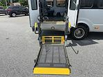 2014 Chevrolet Express 4500 DRW 4x2, Other/Specialty #1K5337 - photo 37