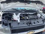2014 Chevrolet Express 4500 DRW 4x2, Other/Specialty #1K5337 - photo 43