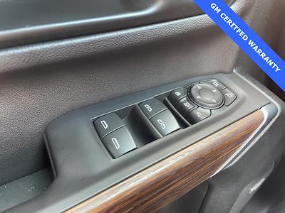 2021 Chevrolet Silverado 2500 Crew Cab 4x4, Pickup #1K5338 - photo 27