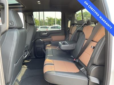 2021 Chevrolet Silverado 2500 Crew Cab 4x4, Pickup #1K5338 - photo 37