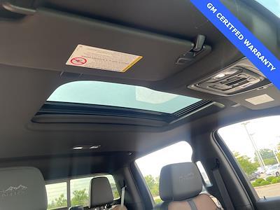 2021 Chevrolet Silverado 2500 Crew Cab 4x4, Pickup #1K5338 - photo 46