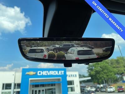 2021 Chevrolet Silverado 2500 Crew Cab 4x4, Pickup #1K5338 - photo 62