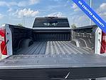 2021 Chevrolet Silverado 2500 Crew Cab 4x4, Pickup #1K5338 - photo 12
