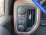2021 Chevrolet Silverado 2500 Crew Cab 4x4, Pickup #1K5338 - photo 16