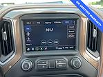 2021 Chevrolet Silverado 2500 Crew Cab 4x4, Pickup #1K5338 - photo 18