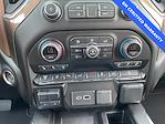 2021 Chevrolet Silverado 2500 Crew Cab 4x4, Pickup #1K5338 - photo 21