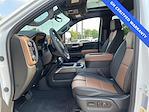 2021 Chevrolet Silverado 2500 Crew Cab 4x4, Pickup #1K5338 - photo 31