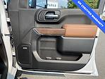 2021 Chevrolet Silverado 2500 Crew Cab 4x4, Pickup #1K5338 - photo 41
