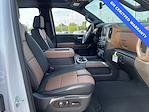2021 Chevrolet Silverado 2500 Crew Cab 4x4, Pickup #1K5338 - photo 42