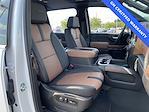 2021 Chevrolet Silverado 2500 Crew Cab 4x4, Pickup #1K5338 - photo 43