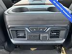 2021 Chevrolet Silverado 2500 Crew Cab 4x4, Pickup #1K5338 - photo 50