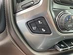 2014 Chevrolet Silverado 1500 Crew Cab 4x4, Pickup #1K5348 - photo 9